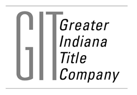 Greater Indiana Title Company
