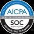 SOC-Service 2